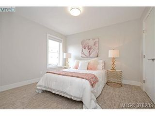 Photo 14: 1044 Harling Lane in VICTORIA: Vi Fairfield West House for sale (Victoria)  : MLS®# 759453