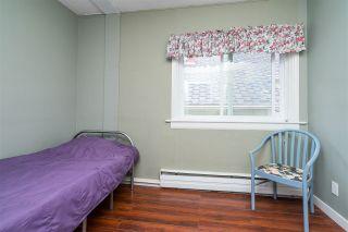 Photo 27: 2695 MCBRIDE Avenue in Surrey: Crescent Bch Ocean Pk. House for sale (South Surrey White Rock)  : MLS®# R2571973
