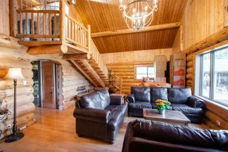 """Photo 9: 4985 MEADOWLARK Road in Prince George: Hobby Ranches House for sale in """"HOBBY RANCHES"""" (PG Rural North (Zone 76))  : MLS®# R2508540"""