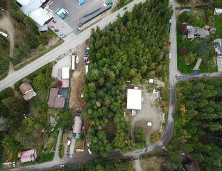 Photo 2: 4665 CRESCENT ROAD in Nelson: Vacant Land for sale : MLS®# 2461363