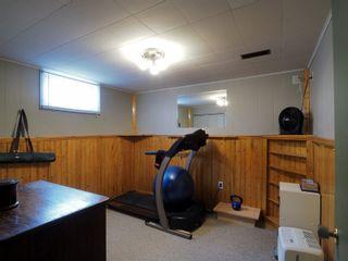Photo 43: 10 Radisson Avenue in Portage la Prairie: House for sale : MLS®# 202103465