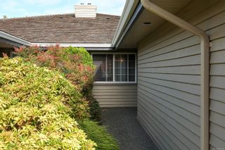 Photo 36: 20 3100 Kensington Cres in Courtenay: CV Crown Isle Row/Townhouse for sale (Comox Valley)  : MLS®# 888296