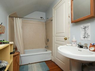 Photo 29: 510 Catherine St in : VW Victoria West House for sale (Victoria West)  : MLS®# 871896