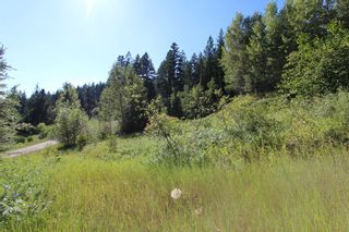 Photo 15: 26 2481 Squilax Anglemont Road: Lee Creek Land Only for sale (Shuswap)  : MLS®# 10116283
