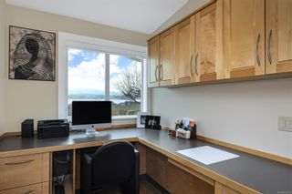 Photo 16: 135 Beach Dr in : CV Comox (Town of) House for sale (Comox Valley)  : MLS®# 869336