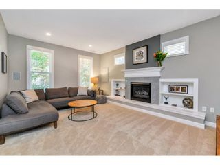 Photo 4: 6757 193A Street in Surrey: Clayton House for sale (Cloverdale)  : MLS®# R2478880