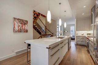 Photo 12: 2128 27 Avenue SW in Calgary: Richmond House for sale