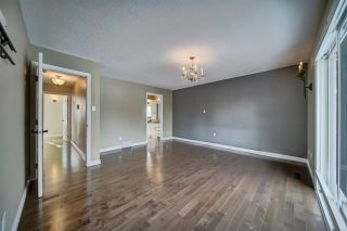 Photo 18: 2 WESTBROOK Drive in Edmonton: Zone 16 House for sale : MLS®# E4230654