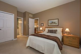 Photo 15: 36 1555 HIGHBURY Avenue in London: East A Residential for sale (East)  : MLS®# 40162340