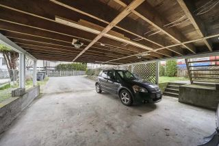 Photo 26: 6180 RUPERT Street in Vancouver: Killarney VE House for sale (Vancouver East)  : MLS®# R2557506