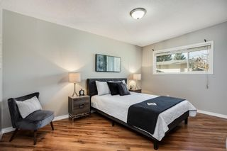 Photo 14: 11227 11 Street SW in Calgary: Southwood Semi Detached for sale : MLS®# A1153941