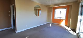 Photo 11: 302 2423 Beacon Ave in : Si Sidney South-East Condo for sale (Sidney)  : MLS®# 888097