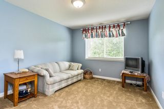 Photo 13: 3133 147 STREET in Surrey: Elgin Chantrell House for sale (South Surrey White Rock)  : MLS®# R2464504