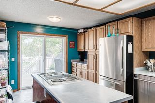 Photo 13: 51 Millrise Way SW in Calgary: Millrise Detached for sale : MLS®# A1126137