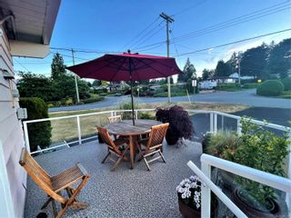Photo 45: 1785 Argyle Ave in : Na Departure Bay House for sale (Nanaimo)  : MLS®# 878789