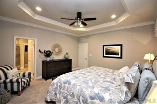 Photo 12: CARLSBAD WEST Manufactured Home for sale : 3 bedrooms : 7108 Santa Barbara #97 in Carlsbad