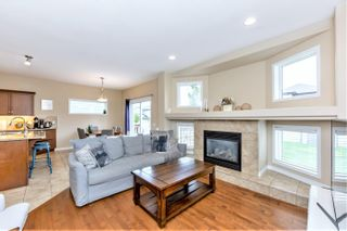 Photo 6: 6019 208 Street in Edmonton: Zone 58 House for sale : MLS®# E4262704
