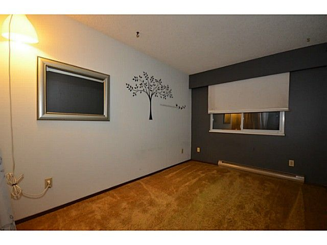 Photo 9: Photos: # 23 9111 NO 5 RD in Richmond: Ironwood Townhouse for sale : MLS®# V1096808