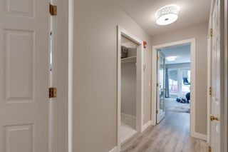 Photo 24: 112 923 15 Avenue SW in Calgary: Beltline Apartment for sale : MLS®# A1118230