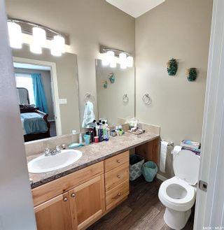 Photo 9: 522 Diamond Willow Drive in Lac Des Iles: Residential for sale : MLS®# SK864082