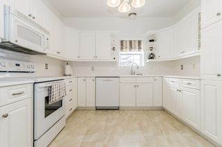 Photo 6: 106 71 Chambers Close in Wolfville: 404-Kings County Residential for sale (Annapolis Valley)  : MLS®# 202104128