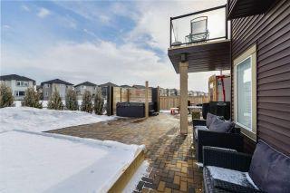 Photo 49: 1831 56 Street SW in Edmonton: Zone 53 House for sale : MLS®# E4231819
