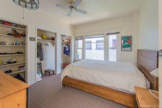 Photo 12: SAN DIEGO Property for sale: 2535 C Street