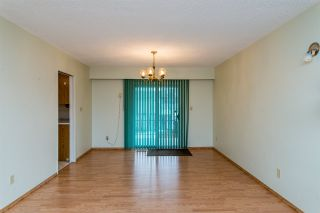 Photo 10: 7704 MARIONOPOLIS Place in Prince George: Lower College House for sale (PG City South (Zone 74))  : MLS®# R2522669