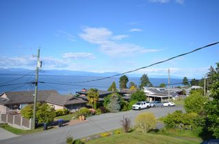 Photo 43: 7196 Lancrest Terr in : Na Lower Lantzville House for sale (Nanaimo)  : MLS®# 876580