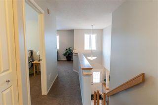 Photo 18: 3 Solstice Lane in Winnipeg: Sage Creek Residential for sale (2K)  : MLS®# 202108406