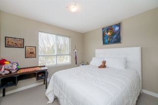 """Photo 14: 72 7155 189 Street in Surrey: Clayton Townhouse for sale in """"BACARA"""" (Cloverdale)  : MLS®# R2251764"""