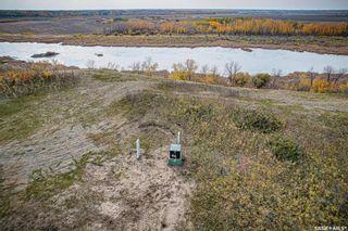 Photo 16: Beaver Creek Acreage Lot 2 in Dundurn: Lot/Land for sale (Dundurn Rm No. 314)  : MLS®# SK871816