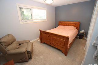 Photo 18: 1134 P Avenue South in Saskatoon: Holiday Park Residential for sale : MLS®# SK866275