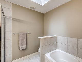 Photo 28: 4339 2 Street NW in Calgary: Highland Park Semi Detached for sale : MLS®# A1092549