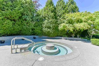 """Photo 33: 101 15152 62A Avenue in Surrey: Sullivan Station Townhouse for sale in """"UPLANDS"""" : MLS®# R2589028"""