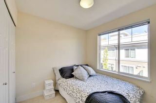 Photo 12: 49 15833 26 Avenue in Surrey: Grandview Surrey Townhouse for sale (South Surrey White Rock)  : MLS®# R2108980