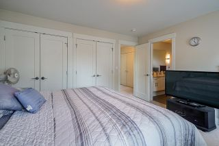 Photo 19: 33 6971 122 Street in Surrey: West Newton Townhouse for sale : MLS®# R2602556