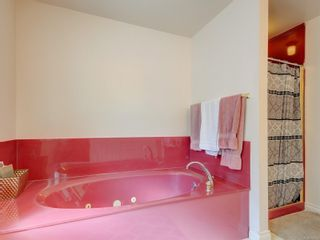 Photo 19: 1252 Crofton Terr in : SE Sunnymead House for sale (Saanich East)  : MLS®# 882403