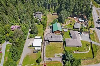 Photo 20: 3288 Union Rd in : CV Cumberland House for sale (Comox Valley)  : MLS®# 879016