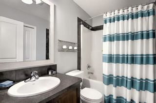Photo 27: 90 WALDEN Manor SE in Calgary: Walden Detached for sale : MLS®# A1035686