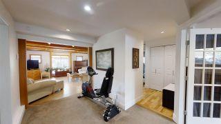 """Photo 11: 40269 AYR Drive in Squamish: Garibaldi Highlands House for sale in """"GARIBALDI HIGHLANDS"""" : MLS®# R2444243"""