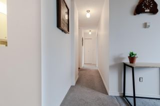 Photo 3: 902 620 SEVENTH Avenue in New Westminster: Uptown NW Condo for sale : MLS®# R2625198