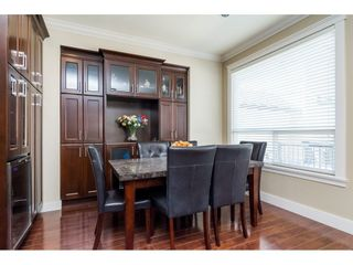 """Photo 9: 6871 196 Street in Surrey: Clayton House for sale in """"Clayton Heights"""" (Cloverdale)  : MLS®# R2287647"""