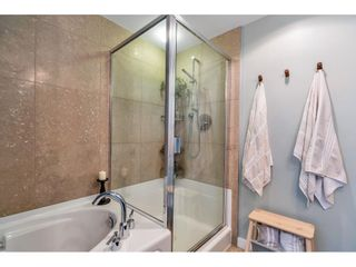 Photo 19: 2006 918 COOPERAGE WAY in Vancouver: Yaletown Condo for sale (Vancouver West)  : MLS®# R2607000