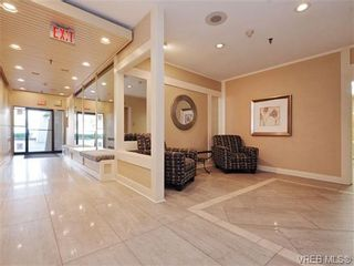 Photo 12: 409 1545 Pandora Ave in VICTORIA: Vi Fernwood Condo for sale (Victoria)  : MLS®# 725368