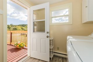 Photo 7: 2147 & 2149 GREENFIELD Road in Forest Hill: 404-Kings County Residential for sale (Annapolis Valley)  : MLS®# 202019472