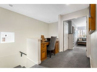 Photo 21: 115 FOREST PARK Way in Port Moody: Heritage Woods PM 1/2 Duplex for sale : MLS®# R2542951