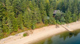 Photo 9: 5420 Sunnybrae Road in Tappen: Sunnybrae House for sale (Shuswap Lake)  : MLS®# 10238040