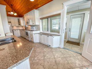 Photo 22: 119 Katepwa Road in Katepwa Beach: Residential for sale : MLS®# SK867289