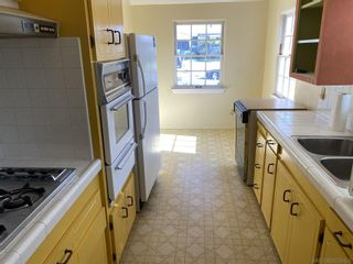 Photo 9: TALMADGE House for sale : 2 bedrooms : 4552 47th in San Diego